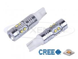 LED T10 CREE 50W