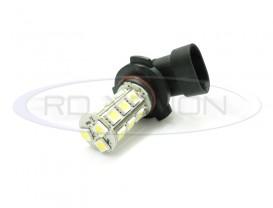 LED HB3 18 SMD