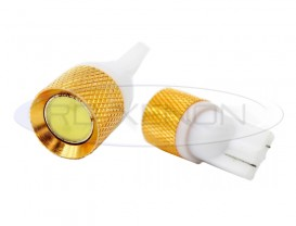 LED T10 (W5W) 1 SMD High Power