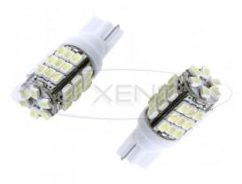 LED T10 (W5W) 42 SMD