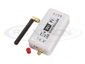Controler RGB Wireless (Cu aplicatie Android sau iOS)