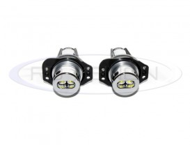 Led Marker BMW E90, E91 - 6W