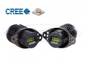 Led Marker BMW E90, E91 - 40W CREE