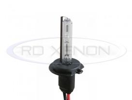 Bec Xenon - H7 Baza Plastic