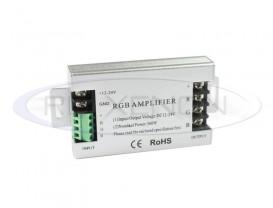 Amplificator RGB 30 Amperi