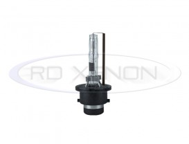 Bec Xenon - D2R Metalic