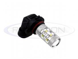 LED HB3 CREE 50W