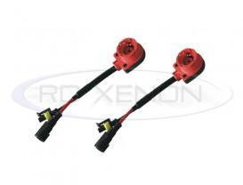 Set Cabluri D2