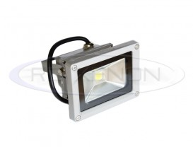 Proiector LED 10W - IP65