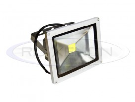 Proiector LED 20W - IP65