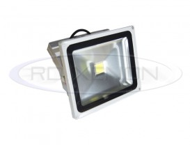 Proiector LED 30W - IP65
