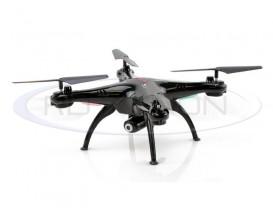 Drona SYMA XSW-1 - Camera WIfi
