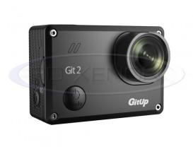 Camera Sport Gitup Git 2 QHD 1440p