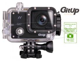 Camera Sport Gitup Git 2P QHD 1440p