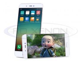 Smartphone 4G Dual SIM Xiaomi Mi 5 32GB