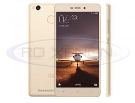 Smartphone 4G Dual SIM Xiaomi Redmi 3 Pro