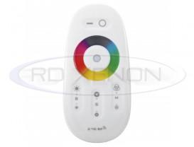 Controler RGB + Telecomanda WIFI