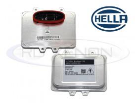 Balast Xenon OEM Bosch 6G 89034934