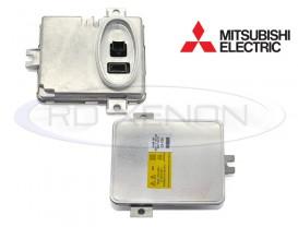 Balast Xenon OEM Mitsubishi W003T20071