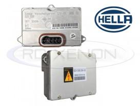 Balast Xenon OEM Compatibil Hella 5DV 008 290-00 - D2S, D2R