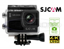 Camera Sport SJ6 Legend 4K 2160p