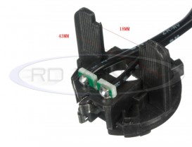 Set Adaptoare VW Passat B7