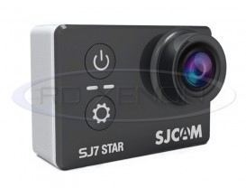 Camera Sport SJ7 Star 4K 2160p