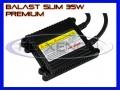 Balast Slim Xenon Premium 35W