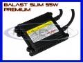 Balast Slim Xenon Premium 55W