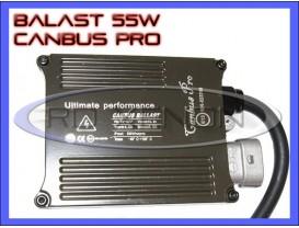 Balast Xenon Canbus Pro 55W - 9-32 Volti