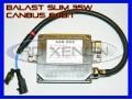 Balast Xenon CANBUS 64bit 35W