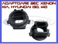 Set Adaptoare Bec KIA, Hyundai i30, i40