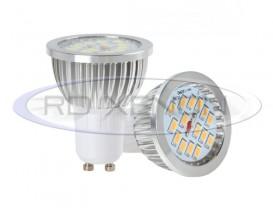 Spot LED 14 SMD 5730