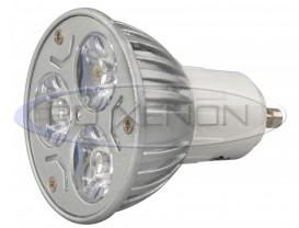 Spot LED 3W Epistar