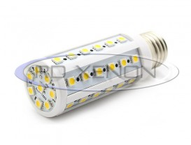Bec LED Economic 44 SMD 5050