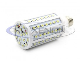 Bec LED Economic 84 SMD 5050