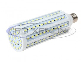 Bec LED Economic 132 SMD 5050