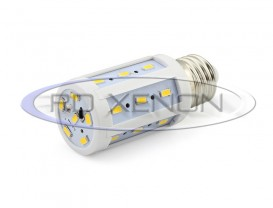 Bec LED Economic 24 SMD 5730