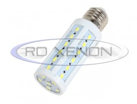Bec LED Economic 42 SMD 5730
