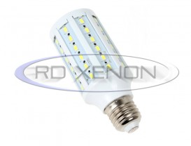 Bec LED Economic 60 SMD 5730