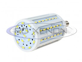 Bec LED Economic 84 SMD 5730