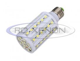 Bec LED Economic 60 SMD 5050 - Echivalent 70W