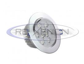 Spot LED Incastrabil 9W