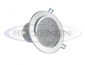 Spot LED Incastrabil 15W