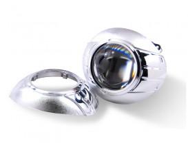 "Ornament Lupa Ocular v1.0 - 3"""