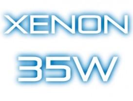Kit Xenon 35W Auto