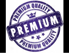 Varianta Premium