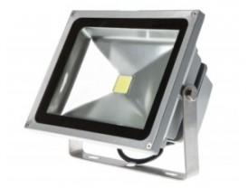Proiectoare LED